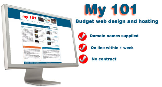 my_101_web_design